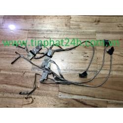 Cable VGA Laptop Acer E1-471 E1-471G V3-471 V3-471G DD0ZQSLC000