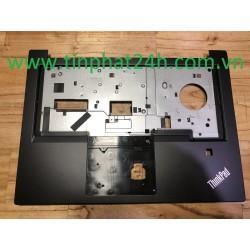 Thay Vỏ Lenovo ThinkPad E480 E480C E485 AP166000400 AM174000120 AP166000100