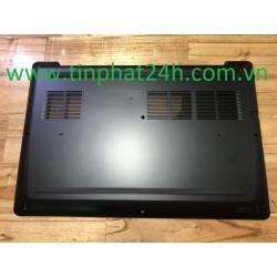 Thay Vỏ Dell G3 15 3579 0919V1