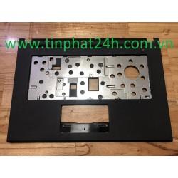 Thay Vỏ Laptop Dell Inspiron 14 3442 3443 3441 0289J1