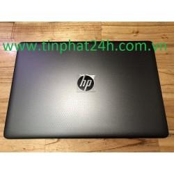 Thay Vỏ Laptop HP ZBook Studio G4