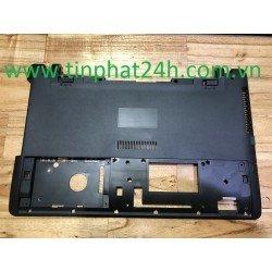 Thay Vỏ Asus X550 X550L K550C 13N0-PEA1501