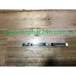 Thay Board Control Board Cảm Ứng Laptop Acer Spin SP314-51-33W Spin 3 Series