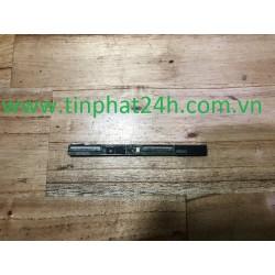 Thay Board Control Board Cảm Ứng Laptop Toshiba P55W-B