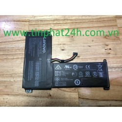 Thay PIN Laptop Lenovo IdeaPad 120S