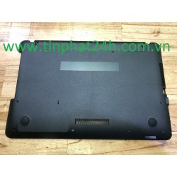 Thay Vỏ Laptop Asus Vivobook Max X541 X541A X541L X541S X541SA X541U X541UA X541UV