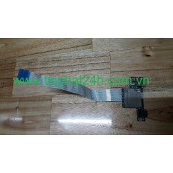 Thay Cổng USB Lenovo IdeaPad G50-70 G50-80 G50-30 G50 Series