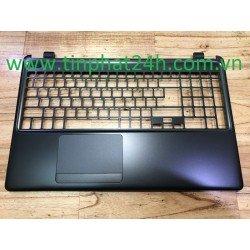 Thay Vỏ Laptop Acer Aspire E1-522 E1-522G WIS604YU3200