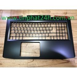 Thay Vỏ Laptop Acer Aspire VX15 VX5-591G-52YZ 70XM 75RM