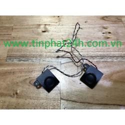 Thay Loa Laptop Samsung R439 R440 P428 P430