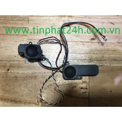 Thay Loa Laptop Samsung R540 RV510 RV508 R523