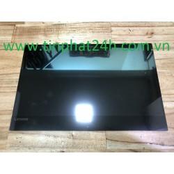 Thay Màn Hình Laptop Lenovo Yoga 910-13IKB Cảm Ứng