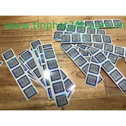 Tem Core I5 Gen 8 Core I7 Gen 8 Core I5 Thế Hệ 8 Core I7 Thế Hệ 8