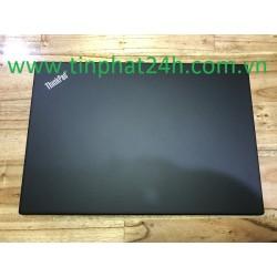 Thay Vỏ Laptop Lenovo ThinkPad X280