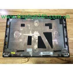 Thay Vỏ Laptop Lenovo ThinkPad X280 SM10N01522 AP16P000500 Cảm Ứng