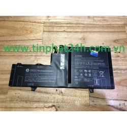 Thay PIN Laptop HP EliteBook X360 1030 G2 OM03XL 863280-855