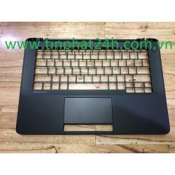 Thay Vỏ Laptop Dell Latitude E7270 0P1J5D