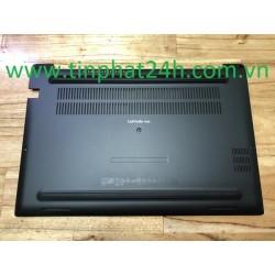 Thay Vỏ Laptop Dell Latitude E7390 0WFNN6