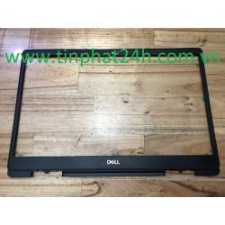 Thay Vỏ Laptop Dell Inspiron 7570 7573 0WKRT5