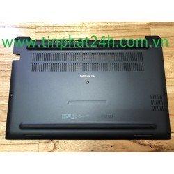 Thay Vỏ Laptop Dell Latitude E7290 0H61DN