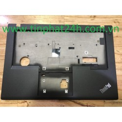 Case Laptop Lenovo ThinkPad T470 AM12D000200 AP12D000100 AP12D000600