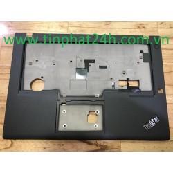 Case Lenovo ThinkPad T480 AP169000500 AP169000D00 AP169000600 01YR485