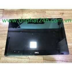 LCD Touch Dell Inspiron 7370 7373 FHD 0RRMTR 004GM9