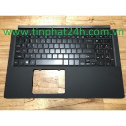 Case Laptop Acer Aspire VN7-591 VN7-591G