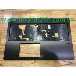 Thay Vỏ Laptop HP ProBook 450 G5 451 G5 455 G5 456 G5 4BX8CTATP10