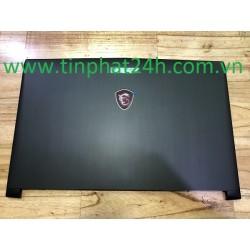 Thay Vỏ Laptop MSI GP62 6QG MS-16J5 E2P-6J3AXXX-Y87