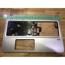 Thay Vỏ Laptop HP ProBook 450 G4