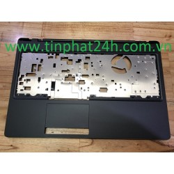 Thay Vỏ Laptop Dell Latitude E5591 A166U2