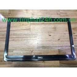 Thay Vỏ Laptop Dell Latitude E7280 E7290 0K38WD