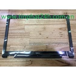 Thay Vỏ Laptop Dell Latitude E5590 E5591 Precision M3530 M3520 0M492T