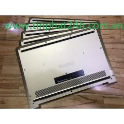 Thay Vỏ Laptop Dell Vostro 5468 05Y5Y1 06X5HF 0FJWJX