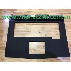 Thay Vỏ Laptop Dell Alienware 15 R3 15 R4 0VN6FK 059J5R