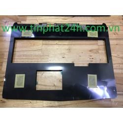 Thay Vỏ Laptop Dell Alienware 17 R4 17 R5 0K3Y92