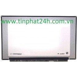 Thay Màn Hình Laptop Lenovo IdeaPad 720S-13 720S-13IKB 720S-13ISK 720S-13ARR