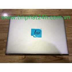 Thay Vỏ Laptop HP Envy 13-ab003TU