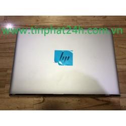 Thay Vỏ Laptop HP Envy 13-ab010TU