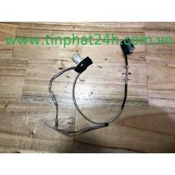 Cable VGA Laptop Acer Aspire VX15 VX5-591G DC02002QL00