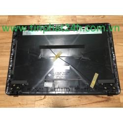 Thay Vỏ Laptop Asus Vivobook Max X441 X441S X441U X441SA X441UA