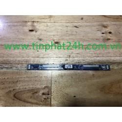 Board Control Laptop HP Pavilion 14-BA 14-BA000 14-BA041TX 14-BA034TX 14-BA042TX 14-BA033TX 14-BA048TX