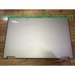 Thay Vỏ Laptop Lenovo Yoga 720-15IKB