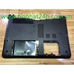 Thay Vỏ Laptop Sony Vaio SVF142 SVF143 SVF141 SVF142A29W SVF142C29W