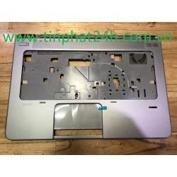 Thay Vỏ Laptop HP ProBook 640 G1 645 G1 738405-001