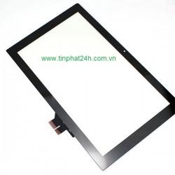 Cảm Ứng Asus VivoBook S200E S200