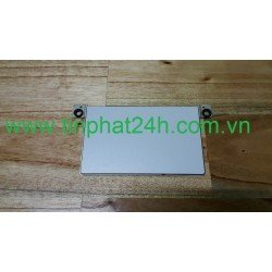 Thay Chuột TouchPad Laptop Sony Vaio SVF152 SVF152A29W SVF152C29W SVF15217SGB SVF15217SGW SVF152CIJN SVF152A23T