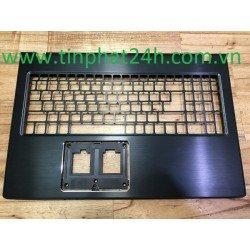 Thay Vỏ Laptop Acer Aspire E15 E5-575 51GG
