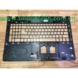 Thay Vỏ Laptop Acer Aspire E15 E5-575 53EJ